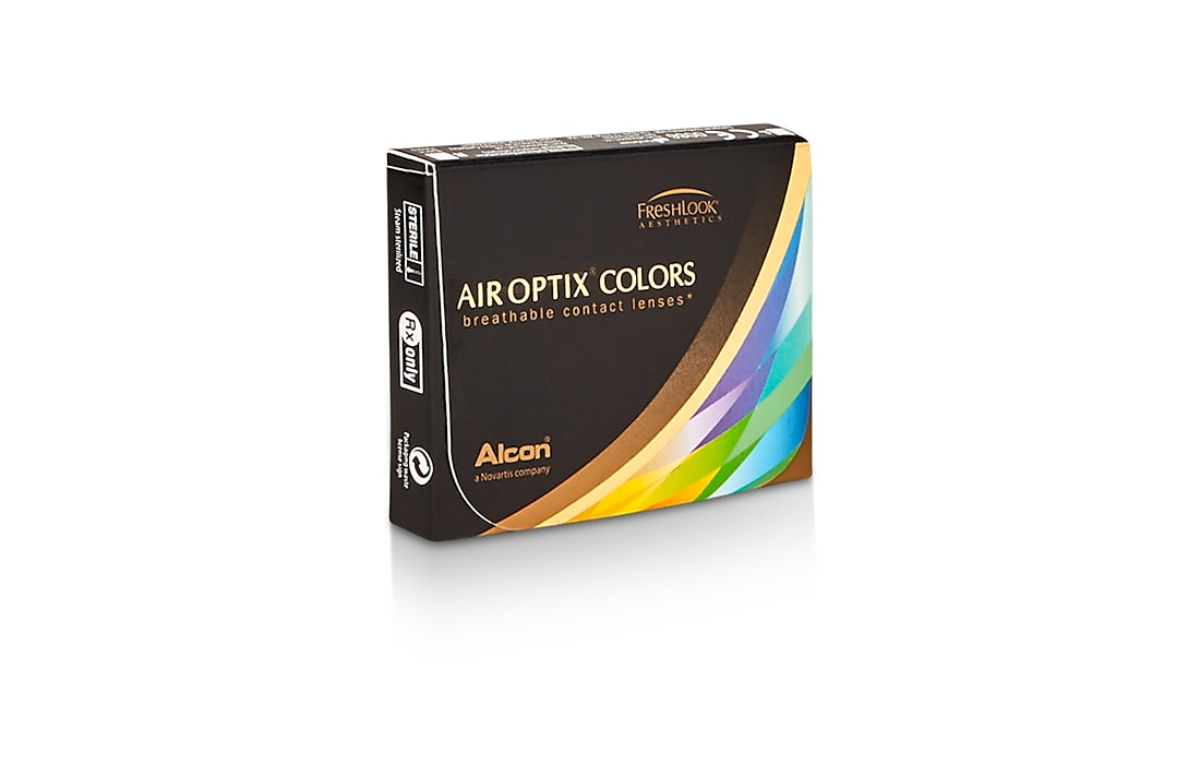 AC_AIROPTIX_COLORS_2