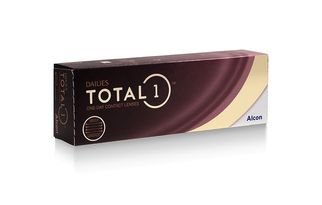 AC_DAILIES_TOTAL1_30