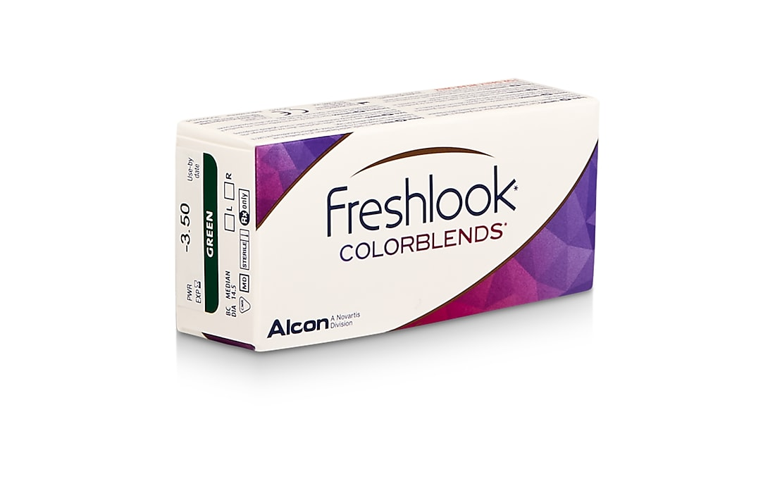 AC_FRESHLOOK_COLORBLENDS_2