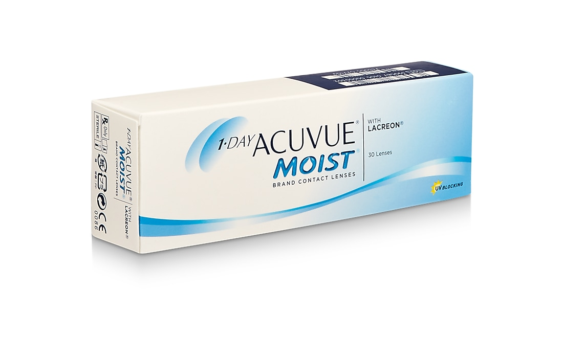 JJ_ACUVUE_1_DAY_MOIST_30